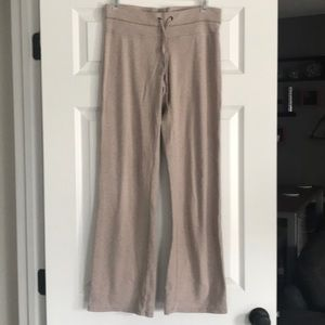 GAP body comfy pants (3 for $13!)